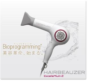 hairbeauzerEx00